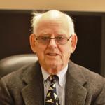 David Murtagh